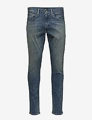 Polo Ralph Lauren - Sullivan Slim Stretch Jean - slim jeans - dixon stretch - 1