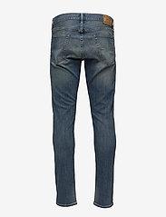 Polo Ralph Lauren - Sullivan Slim Stretch Jean - slim jeans - dixon stretch - 2