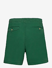 Polo Ralph Lauren - Classic Fit Polo Prepster - chinos shorts - new forest - 1