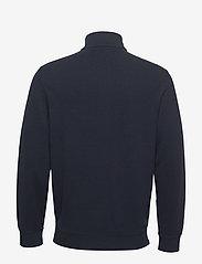 Polo Ralph Lauren - Jersey Half-Zip Pullover - svetarit - aviator navy - 2