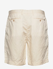 Polo Ralph Lauren - Classic Fit Twill Short - chinos shorts - andover cream - 1