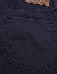 Polo Ralph Lauren - VARICK SLIM STRAIGHT - slim jeans - aviator navy - 4