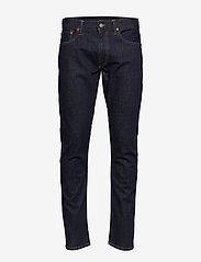 Polo Ralph Lauren - Sullivan Slim Stretch Jean - slim jeans - rinse stretch - 0