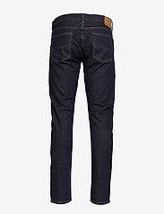 Polo Ralph Lauren - Sullivan Slim Stretch Jean - slim jeans - rinse stretch - 1