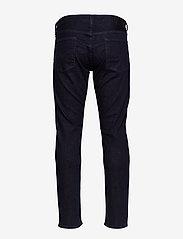 Polo Ralph Lauren - 0 - slim jeans - miller stretch - 1