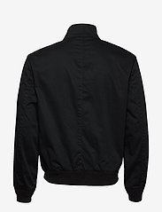 Polo Ralph Lauren - Cotton Twill Jacket - kurtki-wiosenne - polo black - 2