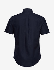 Polo Ralph Lauren - Slim Fit Oxford Shirt - basic shirts - rl navy - 1