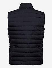 Polo Ralph Lauren - Water-Resistant Down Vest - vests - collection navy - 2