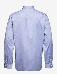 Polo Ralph Lauren - Classic Fit Easy Care Oxford - peruspaitoja - 1021p true blue/w - 1