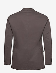 Polo Ralph Lauren - Polo Unconstructed Sport Coat - single breasted blazers - grey ghost - 2