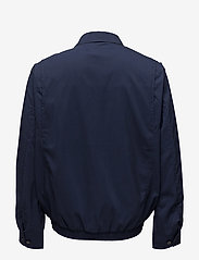 Polo Ralph Lauren - BI SWING WB (NEW FIT) W/PP - bomber - french navy - 9