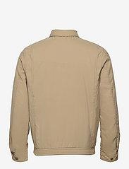 Polo Ralph Lauren - Bi-Swing Windbreaker - windjassen - khaki uniform - 1