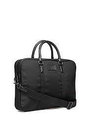 2226bb1292 Thompson Briefcase