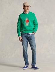Polo Ralph Lauren - Sullivan Slim Stretch Jean - slim jeans - dixon stretch - 0