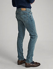 Polo Ralph Lauren - Sullivan Slim Stretch Jean - slim jeans - dixon stretch - 4
