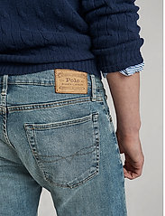 Polo Ralph Lauren - Sullivan Slim Stretch Jean - slim jeans - dixon stretch - 5