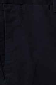 Polo Ralph Lauren - Stretch Slim Fit Chino Pant - chinos - aviator navy - 5