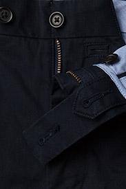 Polo Ralph Lauren - Stretch Slim Fit Chino Pant - chinos - aviator navy - 6
