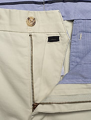 Polo Ralph Lauren - Stretch Slim Fit Chino Pant - chinos - basic sand - 3