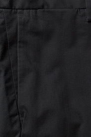 Polo Ralph Lauren - Stretch Slim Fit Chino Pant - chinos - black mask - 2