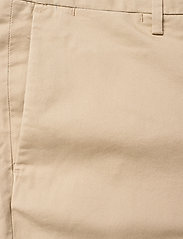 Polo Ralph Lauren - Stretch Slim Fit Chino Pant - chinos - classic khaki - 2