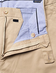 Polo Ralph Lauren - Stretch Slim Fit Chino Pant - chinos - classic khaki - 3