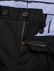 Polo Ralph Lauren - Stretch Slim Fit Chino Pant - chinos - polo black - 3