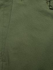 Polo Ralph Lauren - Stretch Tailored Slim Chino - spodnie na co dzień - army olive - 2