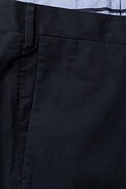 Polo Ralph Lauren - Stretch Tailored Slim Chino - spodnie na co dzień - aviator navy - 2