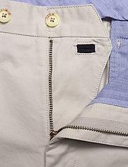 Polo Ralph Lauren - Stretch Tailored Slim Chino - spodnie na co dzień - dove grey - 3