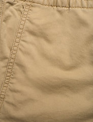 Polo Ralph Lauren - Classic Fit Polo Prepster - chinos shorts - luxury tan - 2