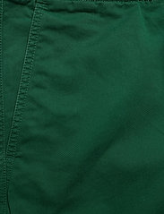 Polo Ralph Lauren - Classic Fit Polo Prepster - chinos shorts - new forest - 2