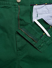 Polo Ralph Lauren - Classic Fit Polo Prepster - chinos shorts - new forest - 3