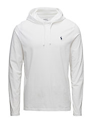 cb593ee5ef1 Polo Ralph Lauren Men | Large selection of the newest styles | Boozt.com