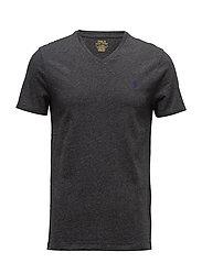 Custom Slim Cotton T-Shirt