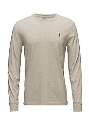 Long Sleeve-T-Shirt
