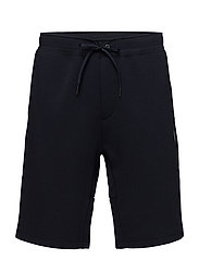 POSHORTM9-SHORT - AVIATOR NAVY