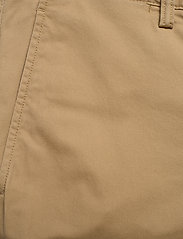 Polo Ralph Lauren - Stretch Slim Fit Cotton Chino - chinos - luxury tan - 2