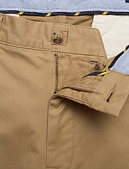 Polo Ralph Lauren - Stretch Slim Fit Cotton Chino - chinos - luxury tan - 3