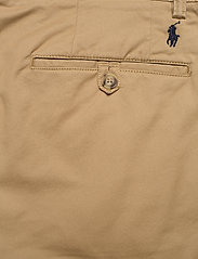 Polo Ralph Lauren - Stretch Slim Fit Cotton Chino - chinos - luxury tan - 4