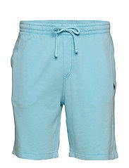 Cotton Spa Terry Short - NEPTUNE