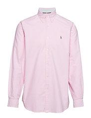 Long Sleeve Shirt - NEW ROSE