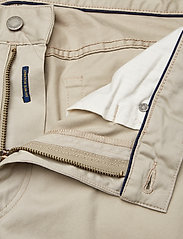 Polo Ralph Lauren - Sullivan-5-Pocket Slim Pant - rennot - surplus khaki - 3