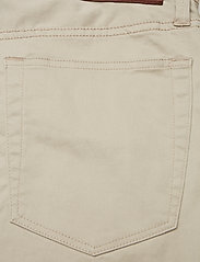 Polo Ralph Lauren - Sullivan-5-Pocket Slim Pant - rennot - surplus khaki - 4
