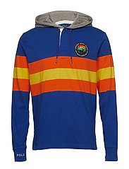 Sportsmen's Fleece Sweatshirt