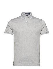 47289ddb435880 Polo Ralph Lauren   Chemises   Une grande sélection des nouveaux ...