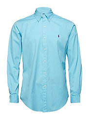 BD PPC SP-LONG SLEEVE-SPORT SHIRT