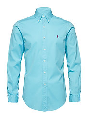 SL BD PPC SP-LONG SLEEVE-SPORT SHIRT
