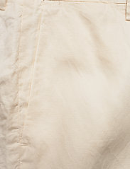 Polo Ralph Lauren - Classic Fit Twill Short - chinos shorts - andover cream - 2