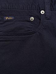 Polo Ralph Lauren - VARICK SLIM STRAIGHT - slim jeans - aviator navy - 2